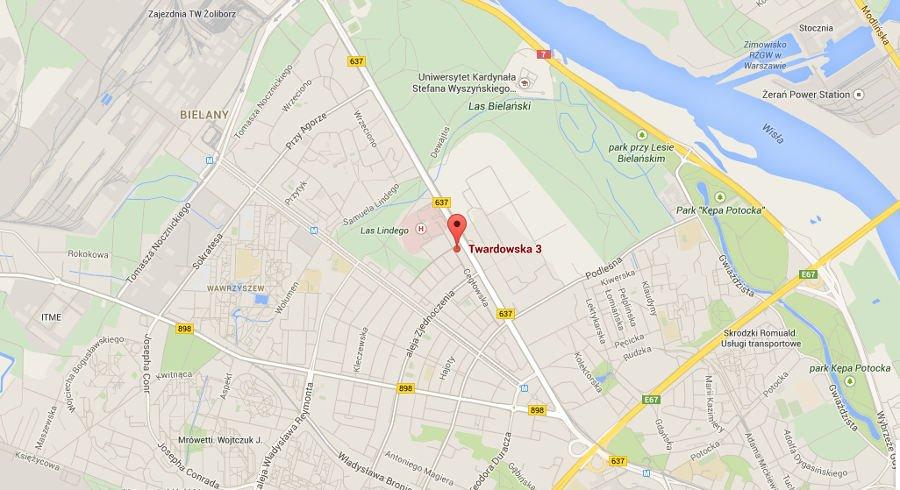 Kardiolog Warszawa Kontakt Kardiolog Warszawa